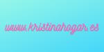 Kristina Hogar