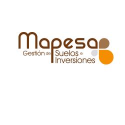 Mapesa Inversiones