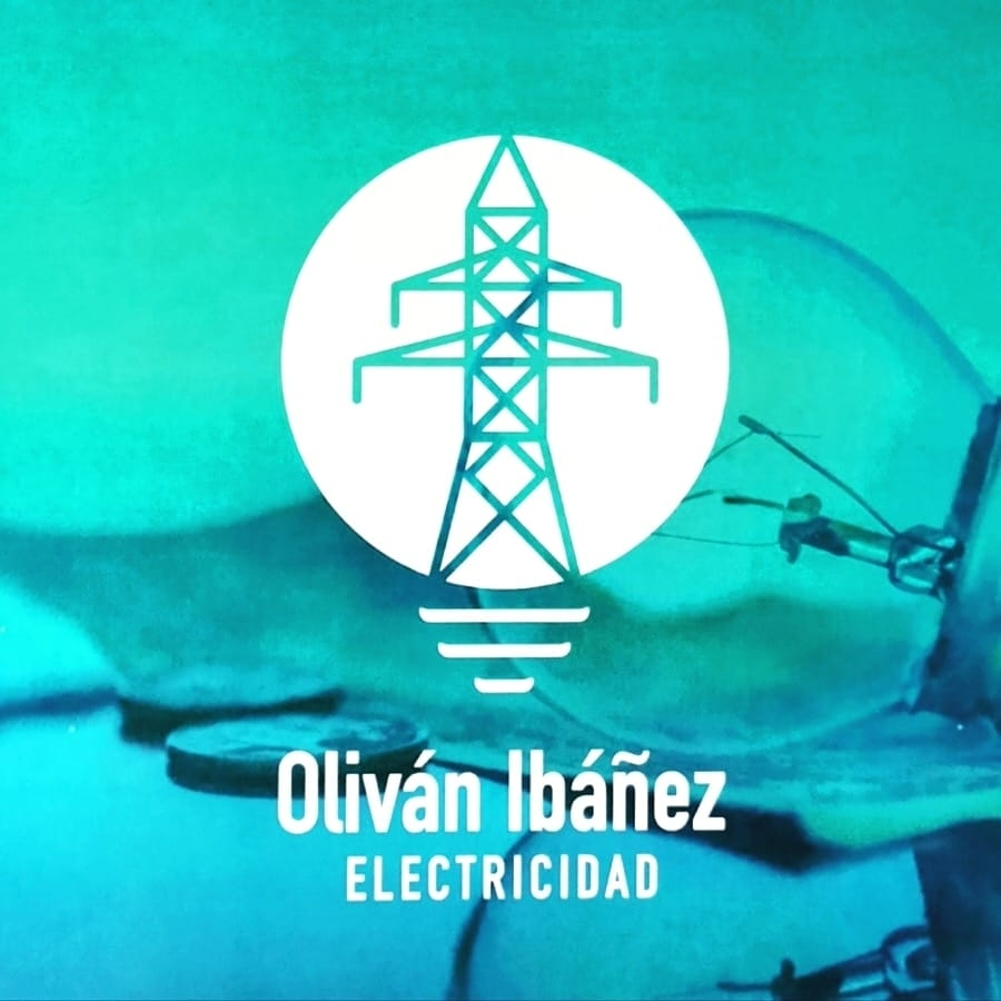 Electricidad Olivan Ibañez Sariñena S.C.