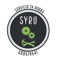 Cerrajeros Urgentes Mungia - SYRU