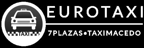 EURO TAXI CARTAGENA MACEDO