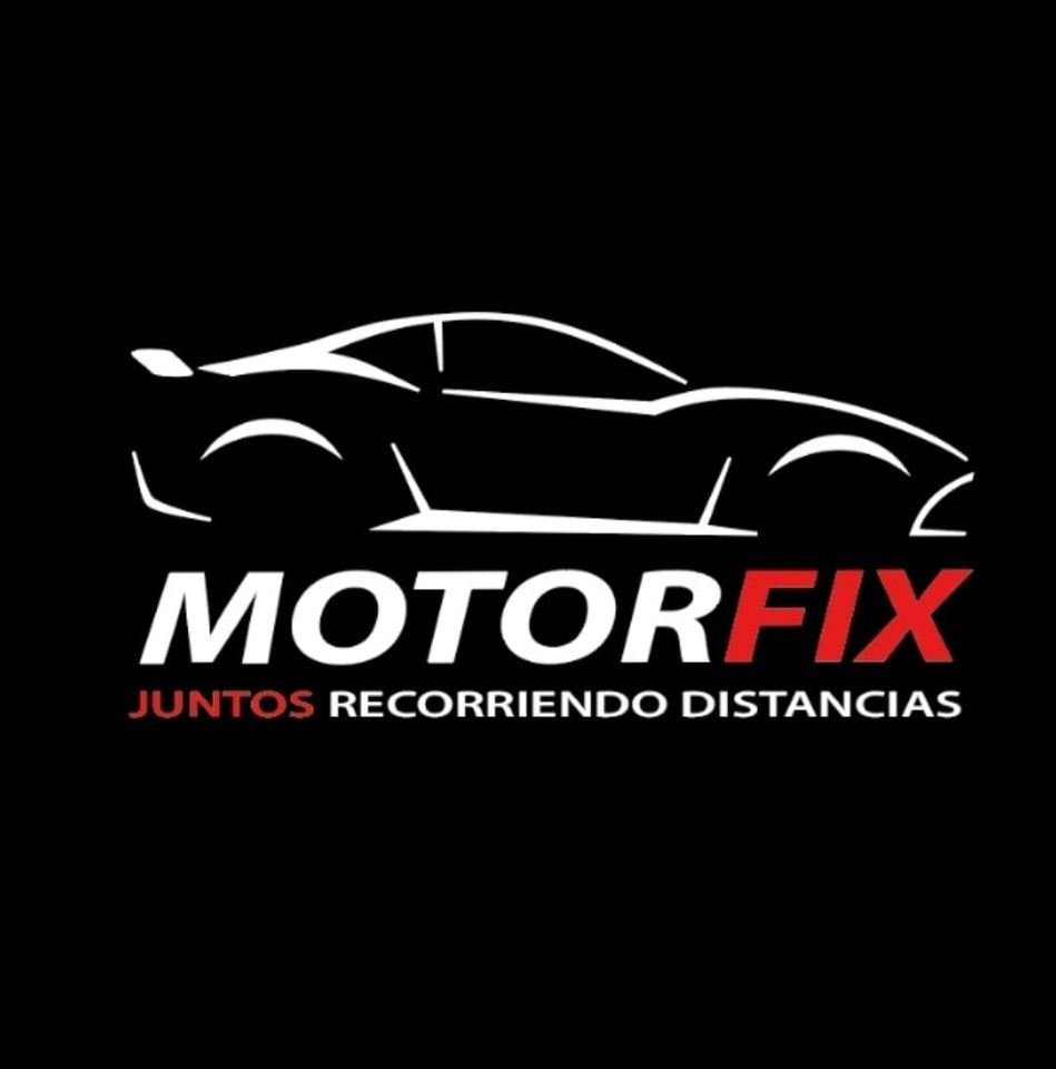 Motorfix