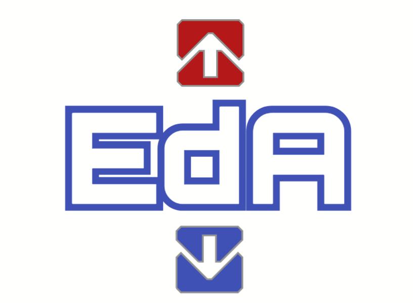 EdA Ascensores y Puertas Automáticas