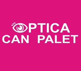Óptica Can Palet