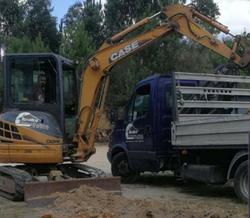 Imagen de Construcciones y Reformas Ruvalco