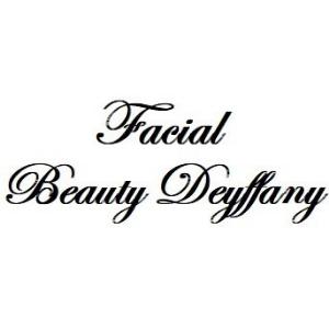 Facial Beauty Deyffany