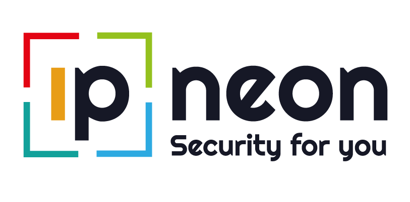 IPNEON. Security for you