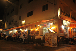 Imagen de Restaurante Doña Clara - Cocina Española