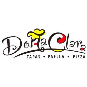 Restaurante Doña Clara - Cocina Española