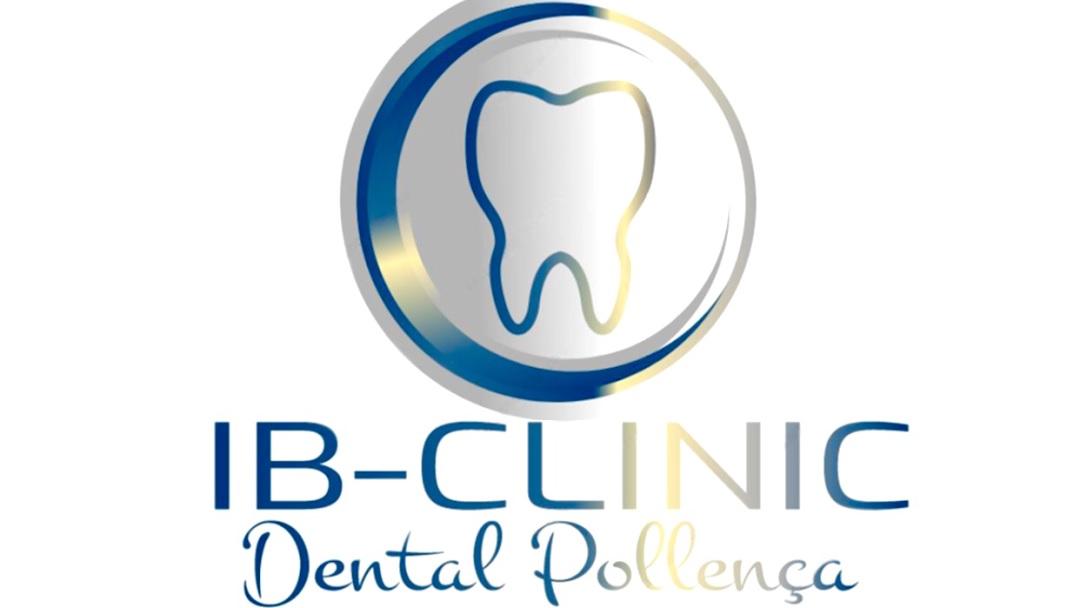 Ib-Clinic Dental Pollensa