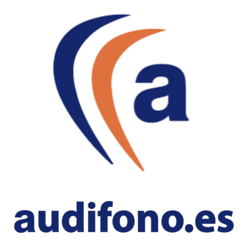 audifono.es