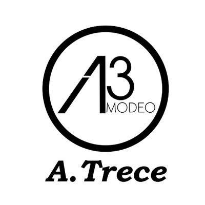 A-Trece
