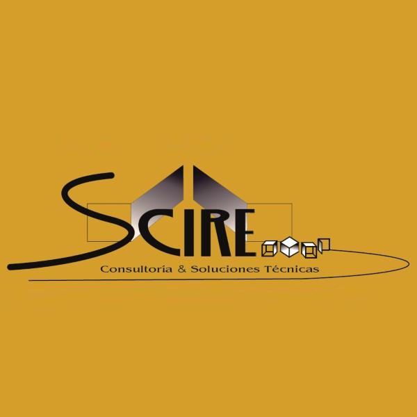 Scire Consultoría Y Soluciones Técnicas