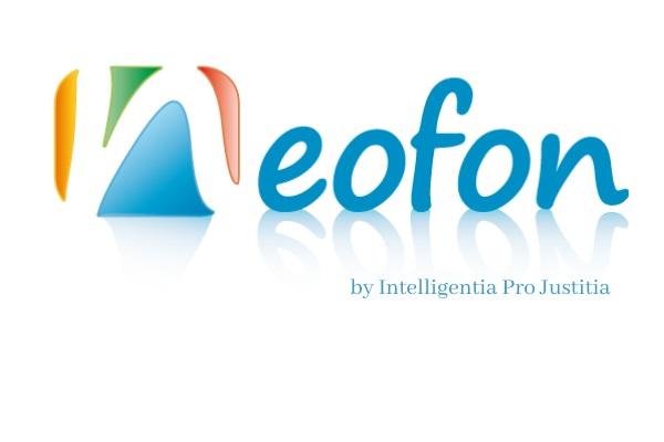 Neofon