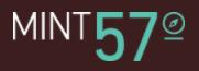 MINT57 Viajes diferentes