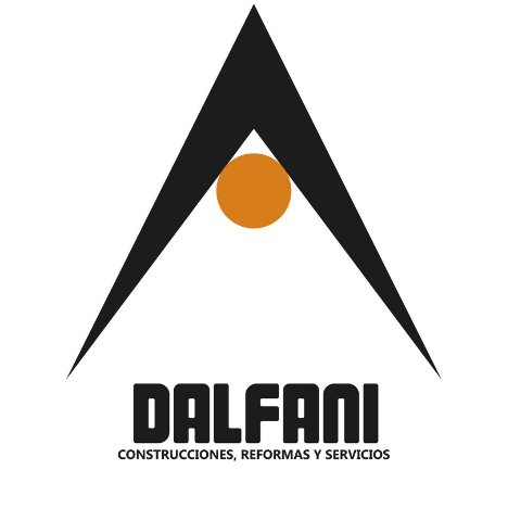 DALFANI construcciones, obras y servicios