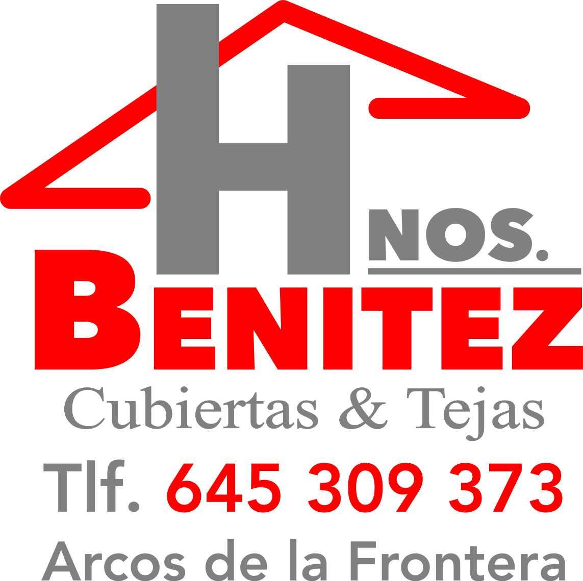 CUBIERTAS Y TEJAS HNOS. BENITEZ