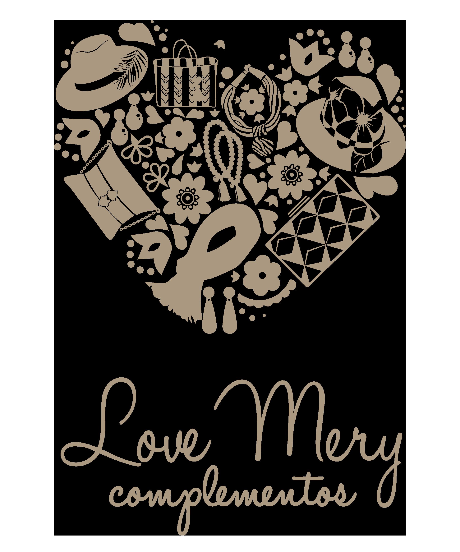 Love Mery Complementos