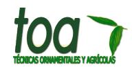 Tresemes Plantas Y Accesorios S.L.