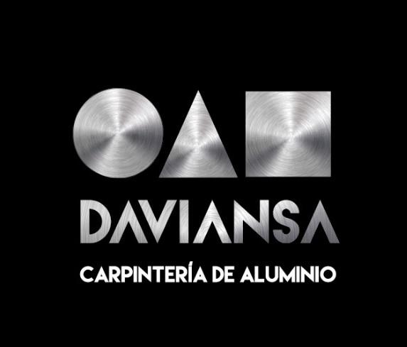 Carpinteria Aluminios Daviansa