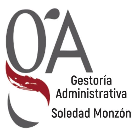 Gestoría Soledad Monzón
