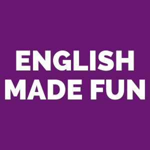 English Made Fun