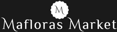 Mafloras Market