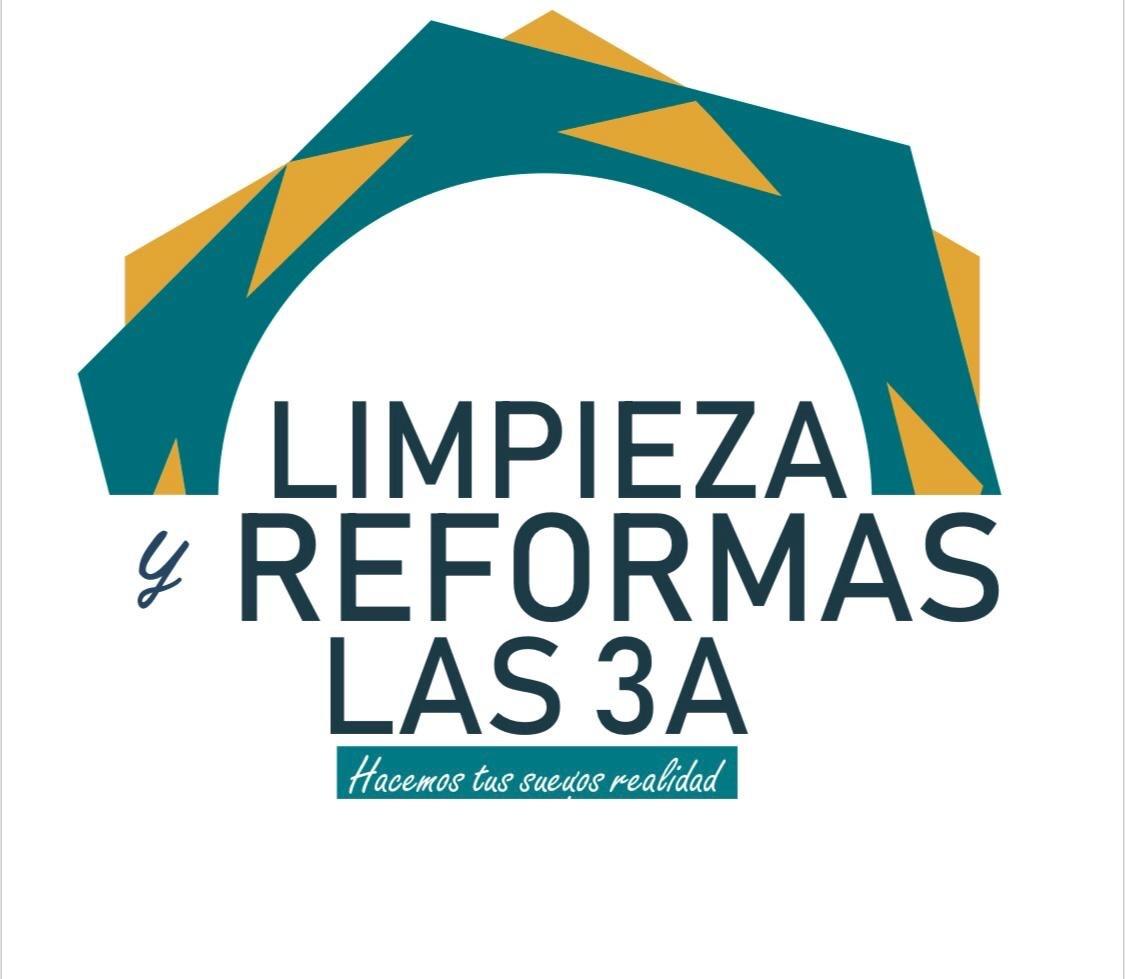 Limpieza Y Reformas Las 3A