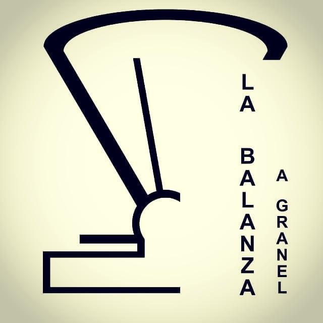 La Balanza A Granel