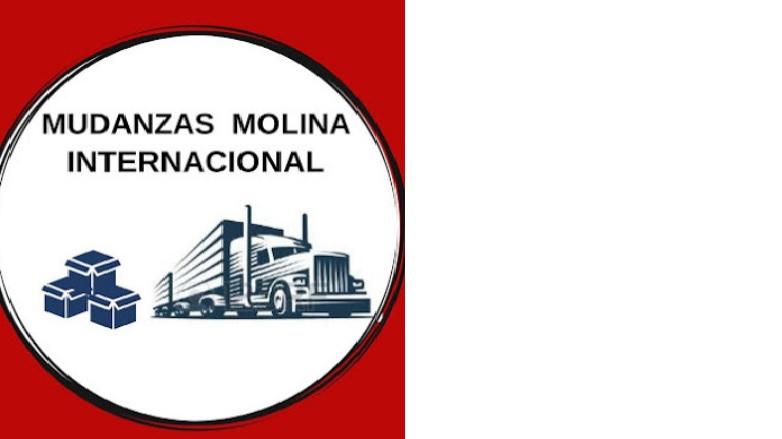 Mudanzas Molina BCN
