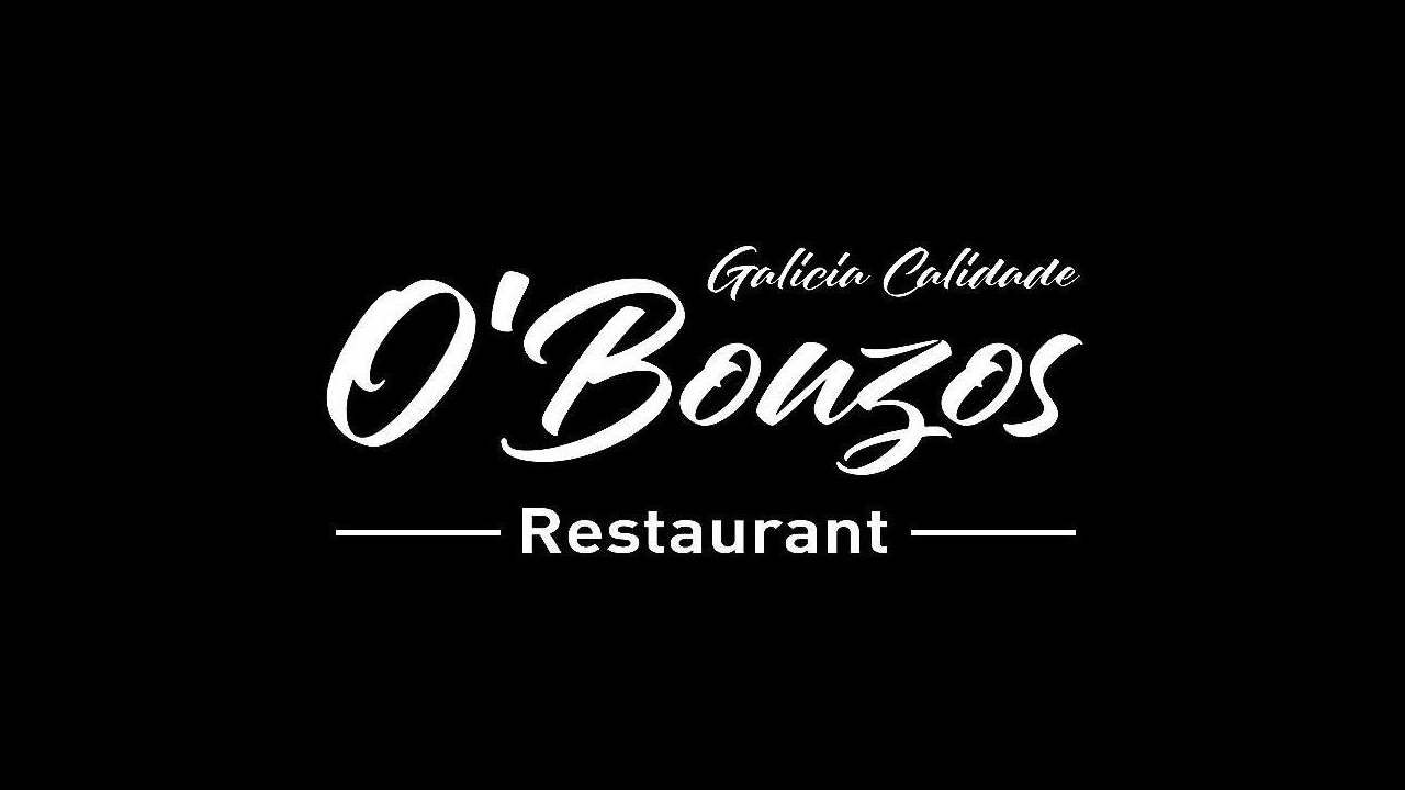 Restaurante Galicia - O´Bouzos