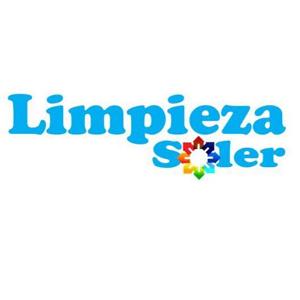 Lavandería y Servicios Soler