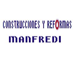 Construcciones y Reformas Manfredi