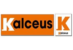 Kalceus