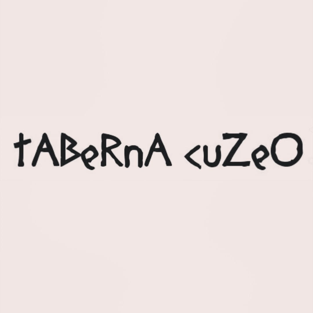 Taberna Cuzeo