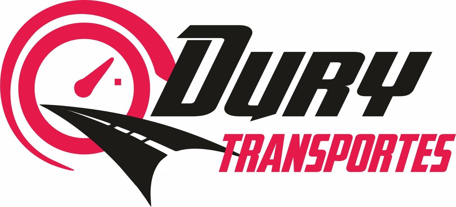 Dury Transportes
