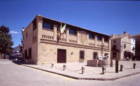 Maria Del Carmen Cátedra Rascón - Procurador de los Tribunales de Baeza, Úbeda, Linares, Jaén