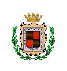 Imagen de Maria Del Carmen Cátedra Rascón - Procurador de los Tribunales de Baeza, Úbeda, Linares, Jaén