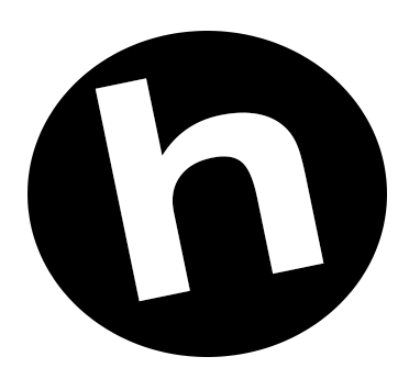 Horus Topografía