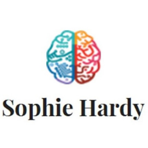 Psicoterapeuta en Madrid - Sophie Hardy Gauvain
