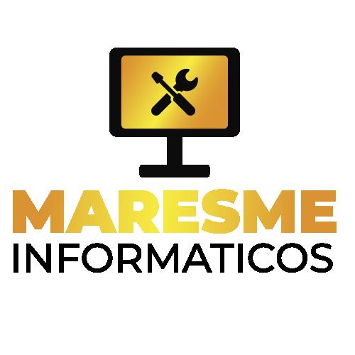 Informaticos Maresme