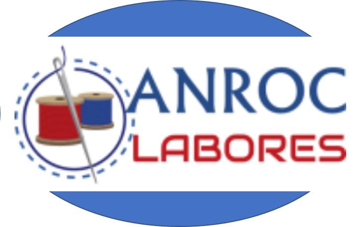 ANROC Labores