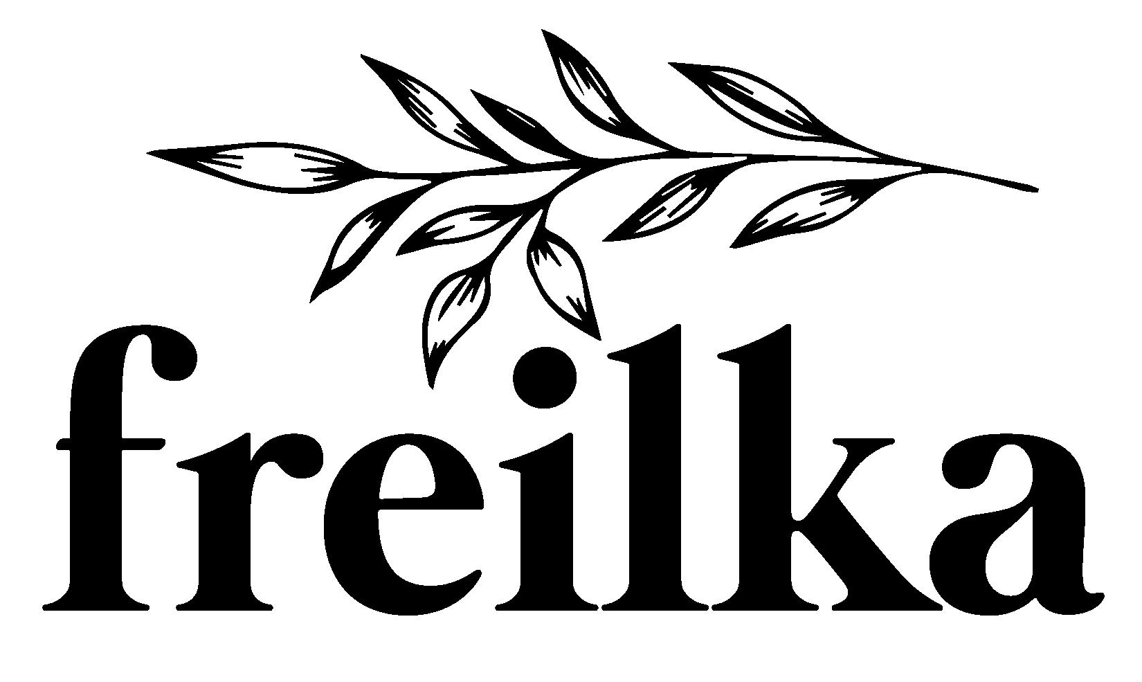 Freilka