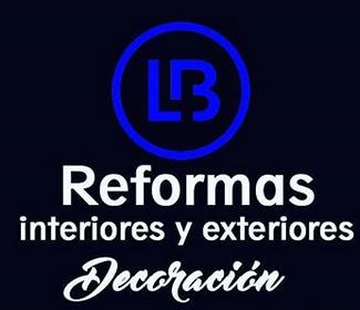 Reformas LB