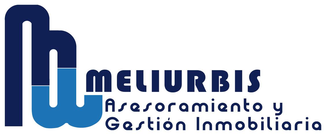 MELIURBIS