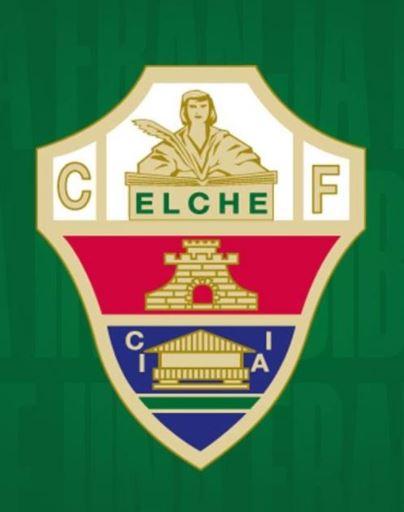 Club Futbol Atletic Elx