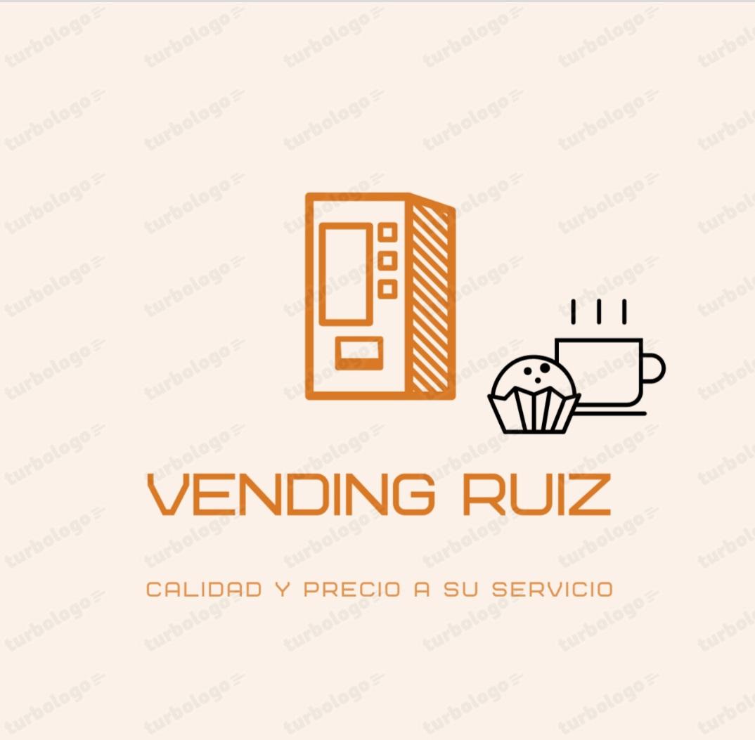 Vending Ruiz