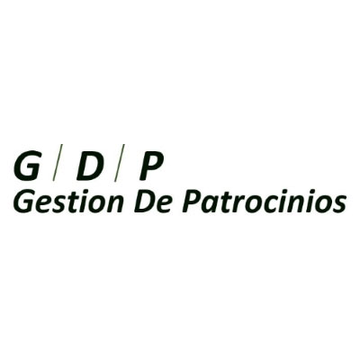GDP Gestion De Patrocinios