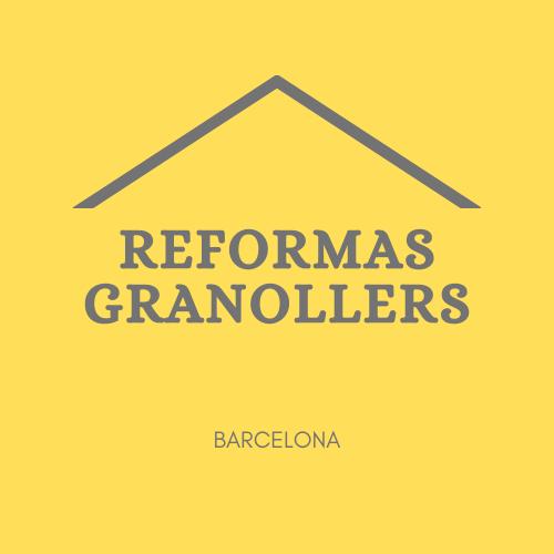 Reformas GRANOLLERS