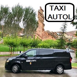 Taxi Autol